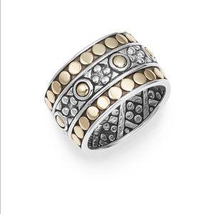 John Hardy 'Jaisalmer' Ring